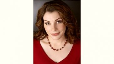 Stephenie Meyer Age and Birthday