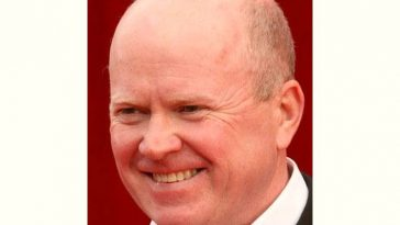 Steve Mcfadden Age and Birthday