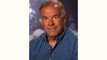 Steve Sabol Age and Birthday