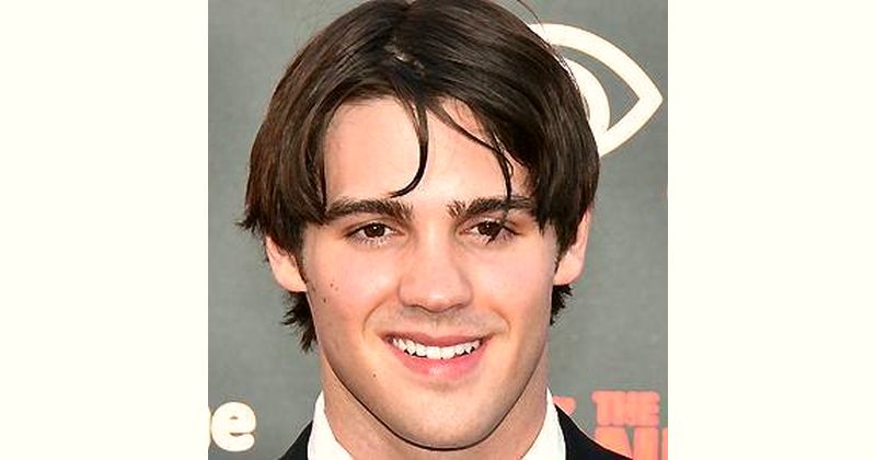 Steven Mcqueen Age and Birthday