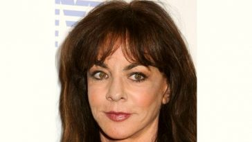 Stockard Channing Age and Birthday