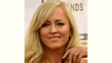 Summer Rae Age and Birthday