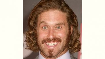 T.J. Miller Age and Birthday