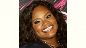Tasha Cobbs Age and Birthday