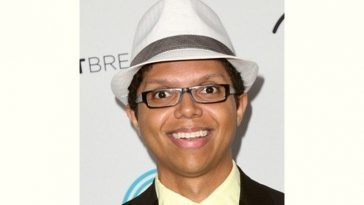 Tay Zonday Age and Birthday