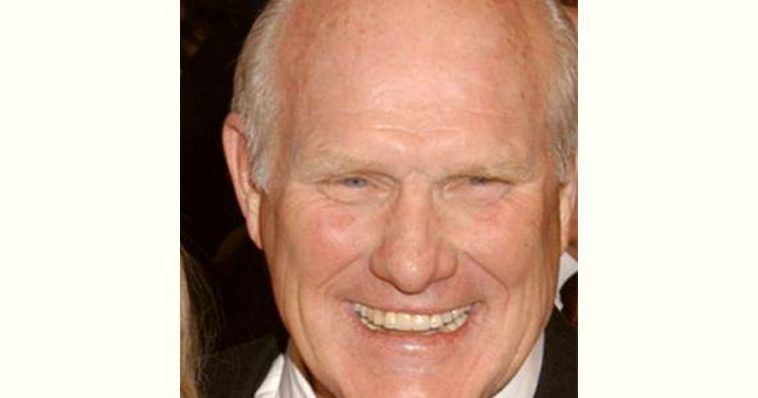Terry Bradshaw Age and Birthday