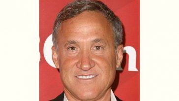Terry Dubrow Age and Birthday