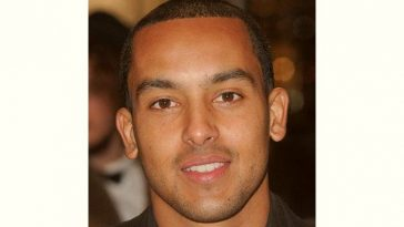 Theo Walcott Age and Birthday