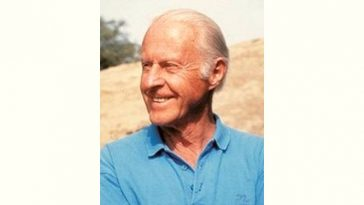 Thor Heyerdahl Age and Birthday