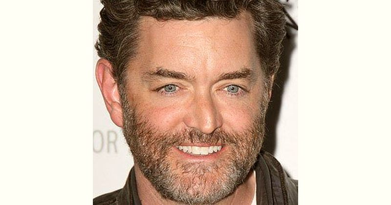 Timothy Omundson Age and Birthday