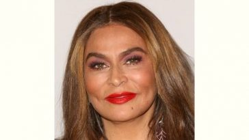 Tina Knowles Age and Birthday