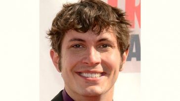 Toby Turner Age and Birthday