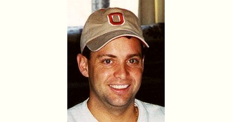 Todd Beamer Age and Birthday
