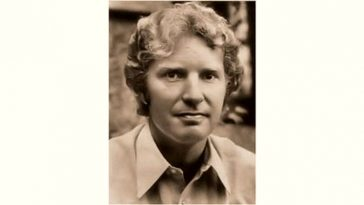 Tom Fogerty Age and Birthday