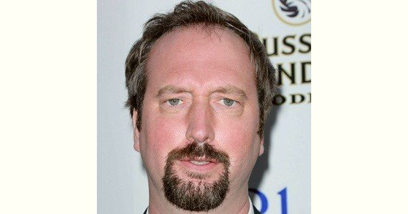 Tom Green Age and Birthday