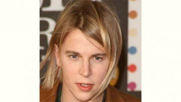 Tom Odell Age and Birthday