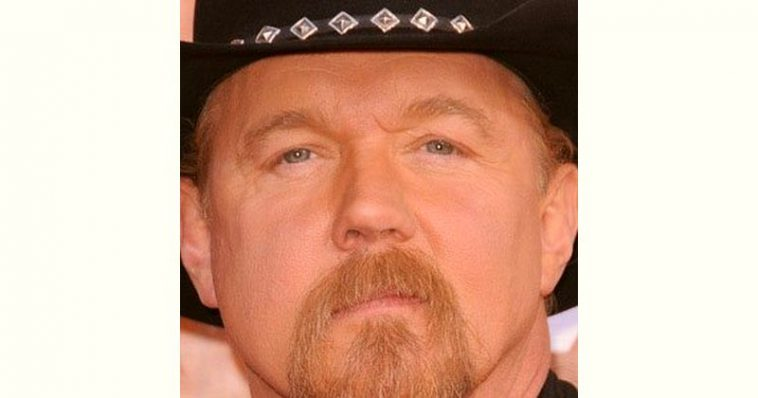 Trace Adkins Age and Birthday