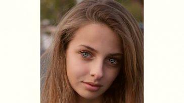 Trista Peszko Age and Birthday