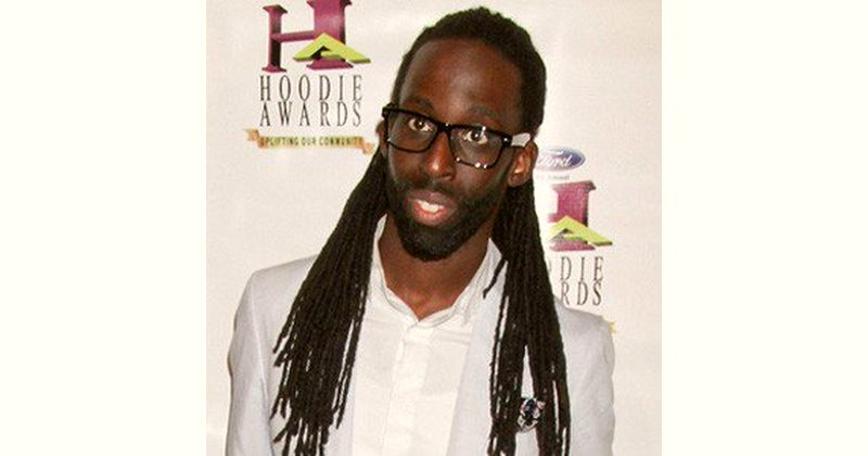 Tye Tribbett Age and Birthday