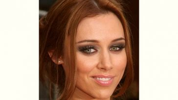 Una Healy Age and Birthday