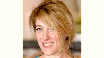 Valeria Tedeschi Age and Birthday