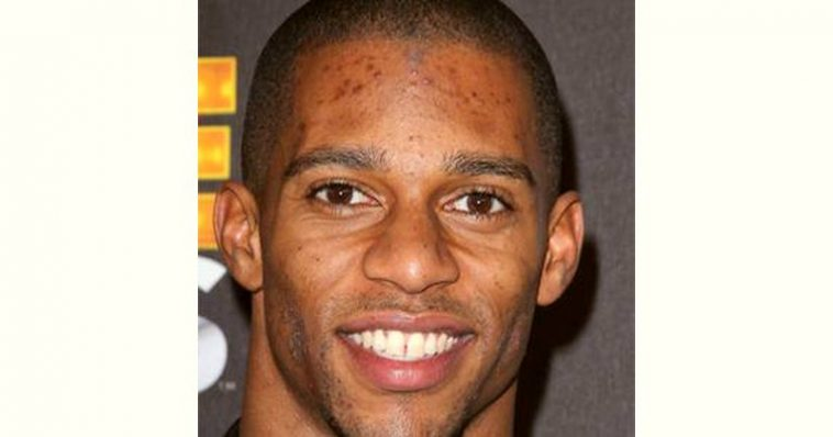 Victor Cruz Age and Birthday