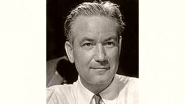Victor Fleming Age and Birthday