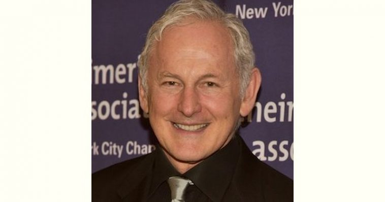 Victor Garber Age and Birthday