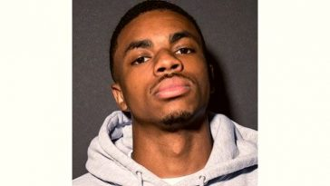 Vince Staples Age and Birthday