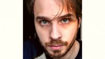 Vinny Vinesauce Age and Birthday