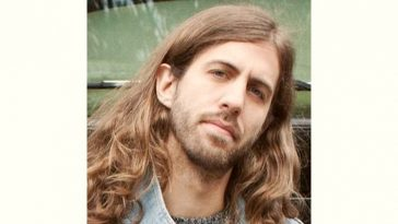 Wayne Sermon Age and Birthday