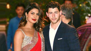 Wedding Bells for Nick Jonas and Priyanka Chopra 7