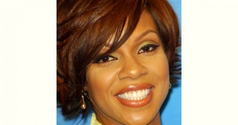 Wendy Robinson Age and Birthday