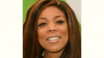 Wendy Williams Age and Birthday