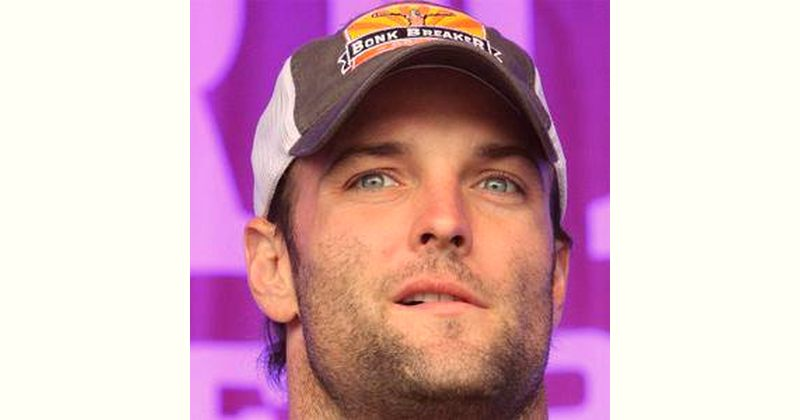 Wes Welker Age and Birthday