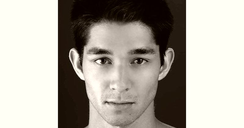 Wil Dasovich Age and Birthday