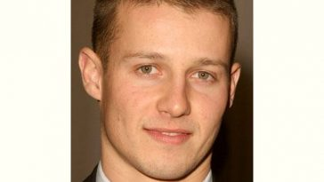 Will Estes Age and Birthday