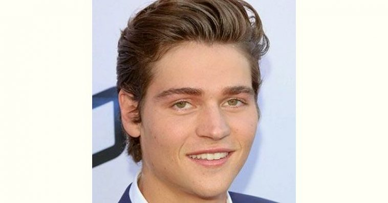 Will Peltz Age and Birthday