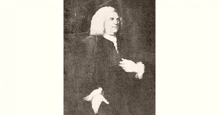 William Allen Age and Birthday