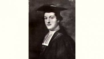 William Cavendish-Bentinck Age and Birthday