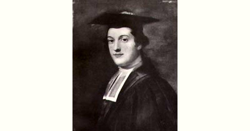 William Cavendish-Bentinck Age and Birthday