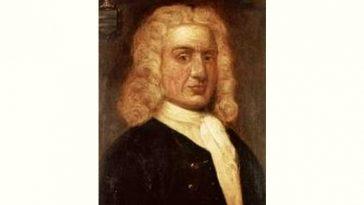 William Kidd Age and Birthday