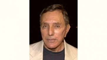 William Peter Blatty Age and Birthday