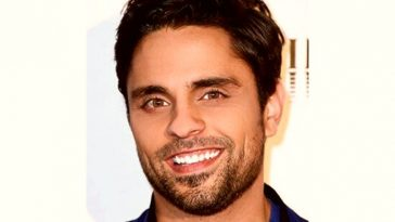 William Ray Johnson Age and Birthday