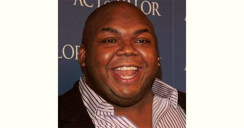 Windell Middlebrooks Age and Birthday
