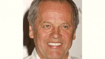 Wolfgang Puck Age and Birthday