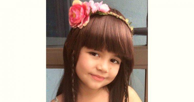 Xia Vigor Age and Birthday