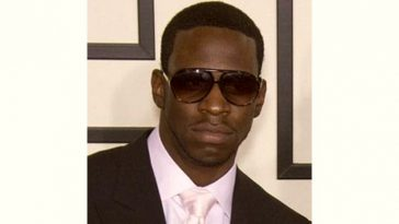 Young Dro Age and Birthday