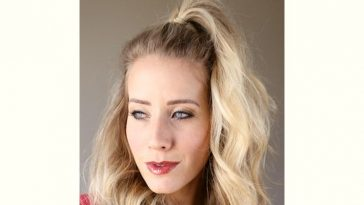 Youtubestar Abby Smith Age and Birthday