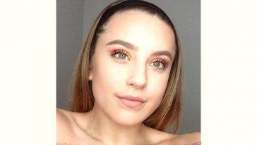 Youtubestar Olivia Grace Age and Birthday